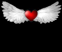 handmade with love - logo