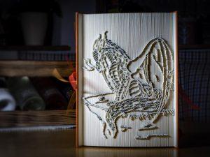 Drachen-Lady-180Grad